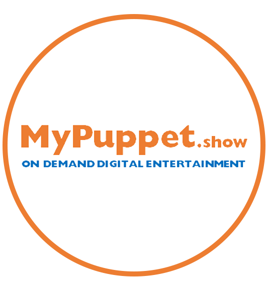 MyPuppet.show :: One demand digital entertainment