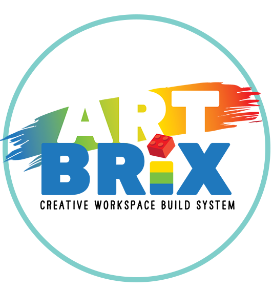 ARTBRIX: Creative Workspace Build System